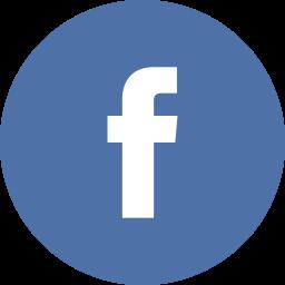 1486566331_facebook_circle