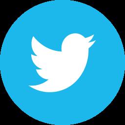 1486566333_twitter_circle