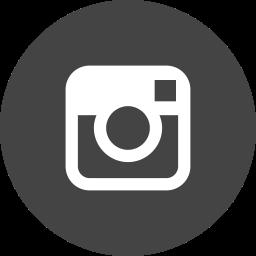 1486566335_instagram_circle
