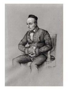 Portrait-of-Charles-Augustin-Sainte-Beuve