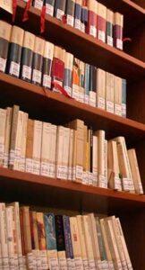 libreria1-2