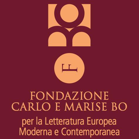 Fondazione Carlo e Marise Bo